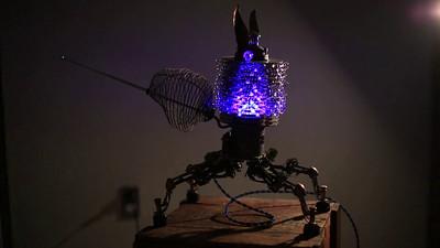 20150412 Aaron Ristau Sculptures-37
