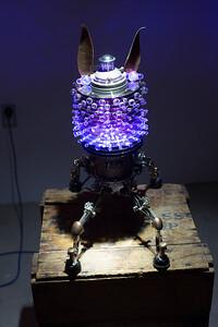 20150412 Aaron Ristau Sculptures-6