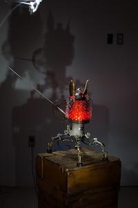 20150412 Aaron Ristau Sculptures-20
