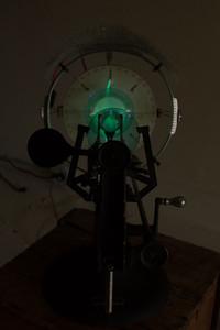 20160511 AaronRistau Optical-7