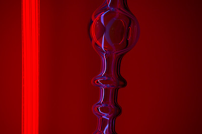 20150609 Aaron Ristau glass-19_unedited_WEB
