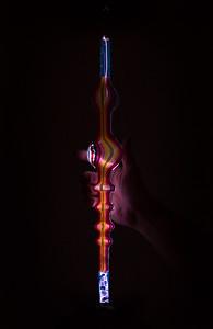20150609 Aaron Ristau glass-174_FullRez
