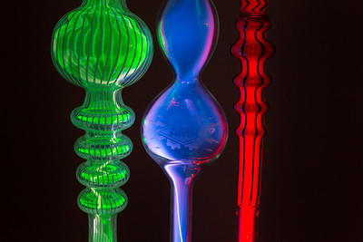 20150609 Aaron Ristau glass-363_FullRez