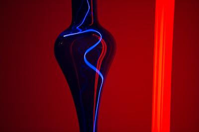 20150609 Aaron Ristau glass-72_FullRez