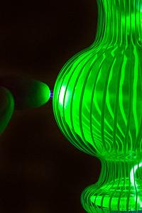 20150609 Aaron Ristau glass-295_FullRez-2