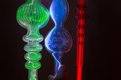 20150609 Aaron Ristau glass-364_FullRez