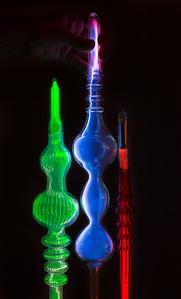 20150609 Aaron Ristau glass-358_FullRez