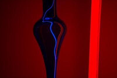 20150609 Aaron Ristau glass-75_FullRez