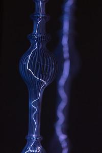 20150729 Aaron Ristau glass-303