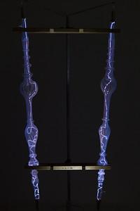 20150729 Aaron Ristau glass-226