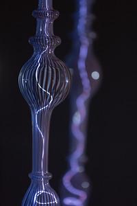 20150729 Aaron Ristau glass-339