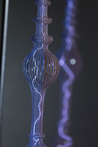 20150729 Aaron Ristau glass-310