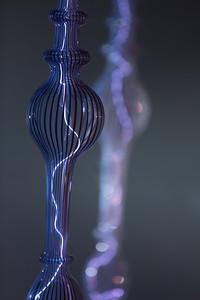 20150729 Aaron Ristau glass-327