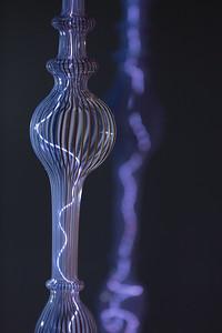 20150729 Aaron Ristau glass-332