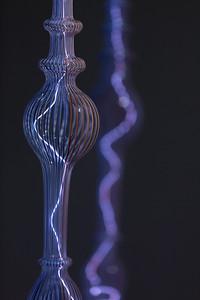 20150729 Aaron Ristau glass-321