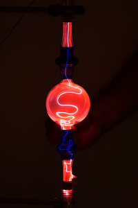 20150729 Aaron Ristau glass-97