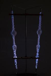20150729 Aaron Ristau glass-220