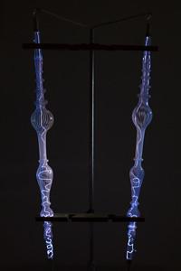 20150729 Aaron Ristau glass-257