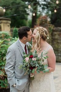 Adam and Megan Wedding-562