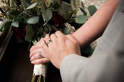 Adam and Megan Wedding-691