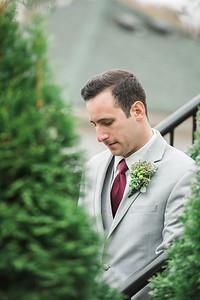 Adam and Megan Wedding-361