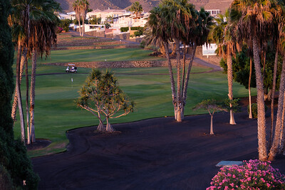 Golf Adeje_20191106_8440