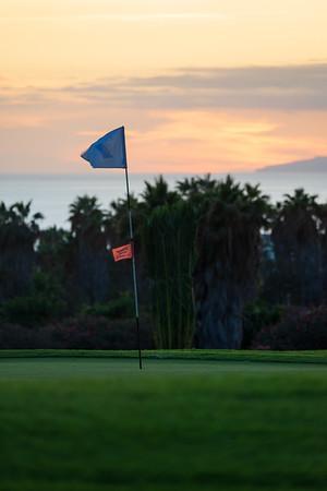 Golf Adeje_20191024_9887