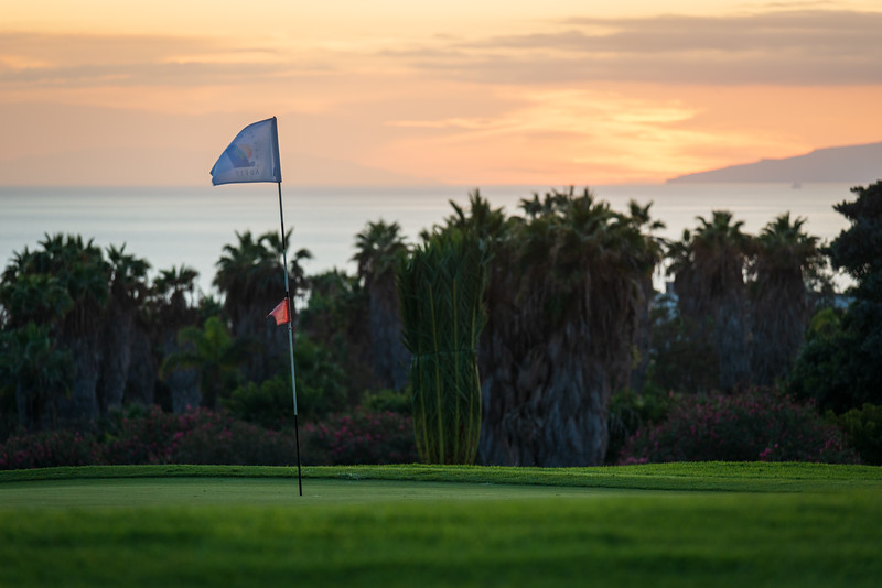 Golf Adeje_20191024_9878