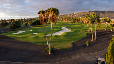 Golf Adeje_20191106_8356-Pano