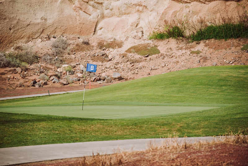 Golf Adeje_20191024_9806.jpg