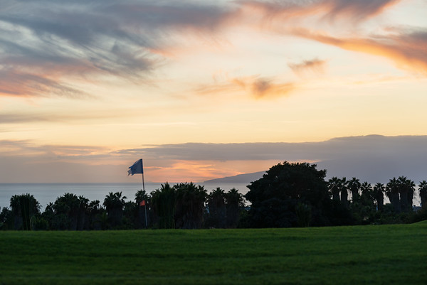 Golf Adeje_20191024_9909-Edit