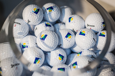 Golf_Adeje_20191219_6285