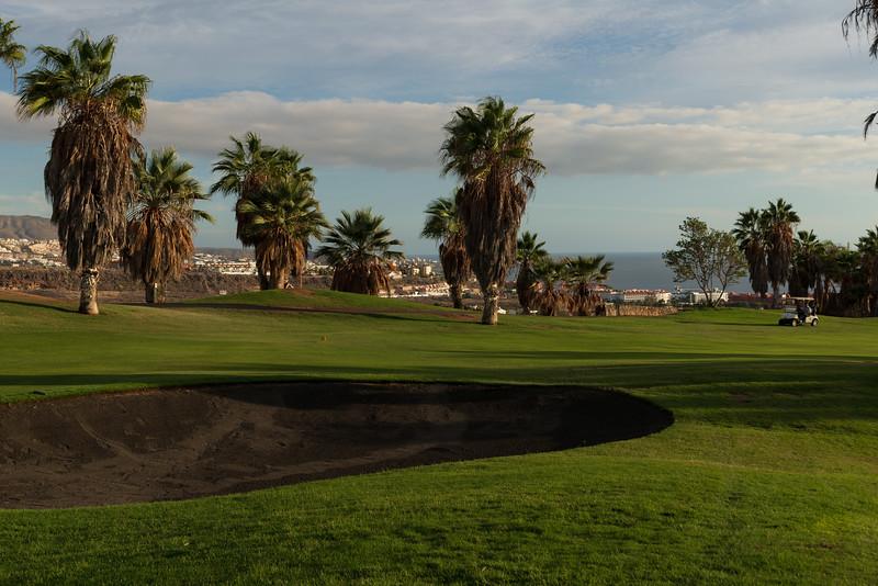 Golf Adeje_20191024_4707.jpg