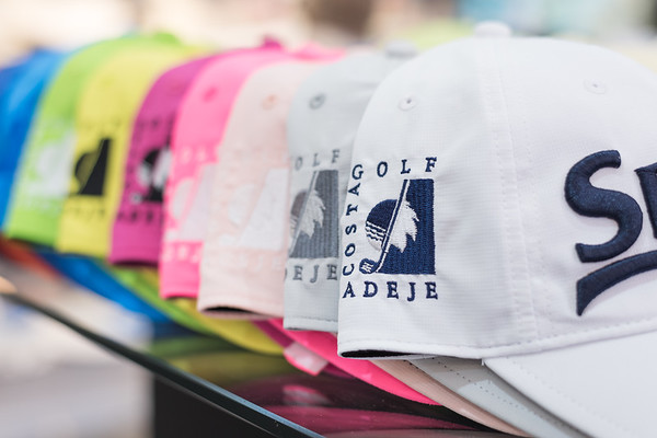Golf_Adeje_20191219_6279