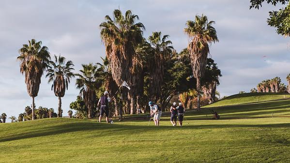Golf Adeje_20191116_8550