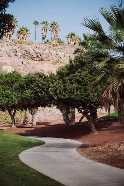 Golf Adeje_20191024_9742.jpg