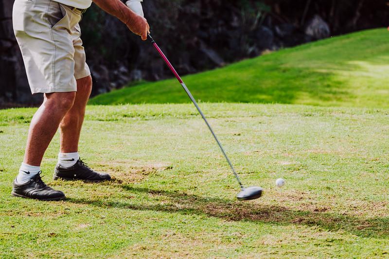 Golf Adeje_20191024_9715.jpg