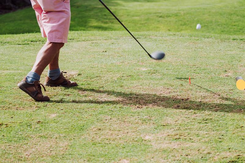 Golf Adeje_20191024_9713.jpg