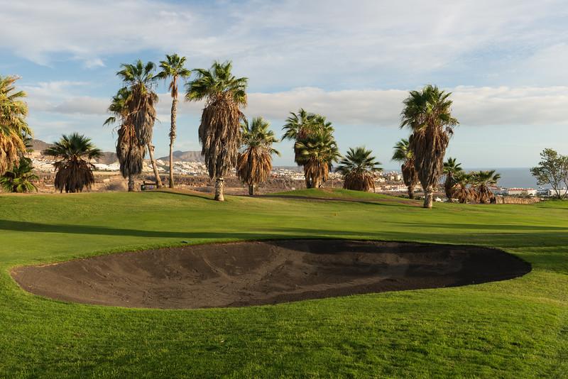 Golf Adeje_20191024_4709.jpg