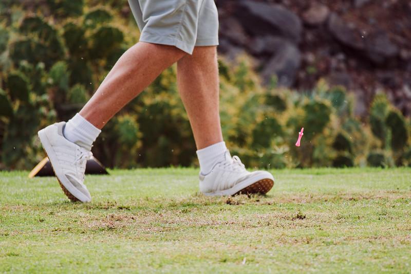 Golf Adeje_20191024_9760.jpg