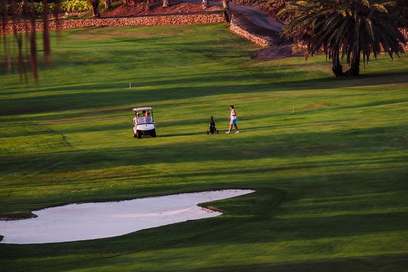 Golf Adeje_20191106_8365.jpg