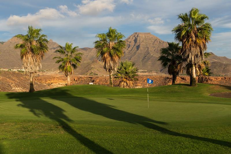 Golf Adeje_20191024_4706.jpg
