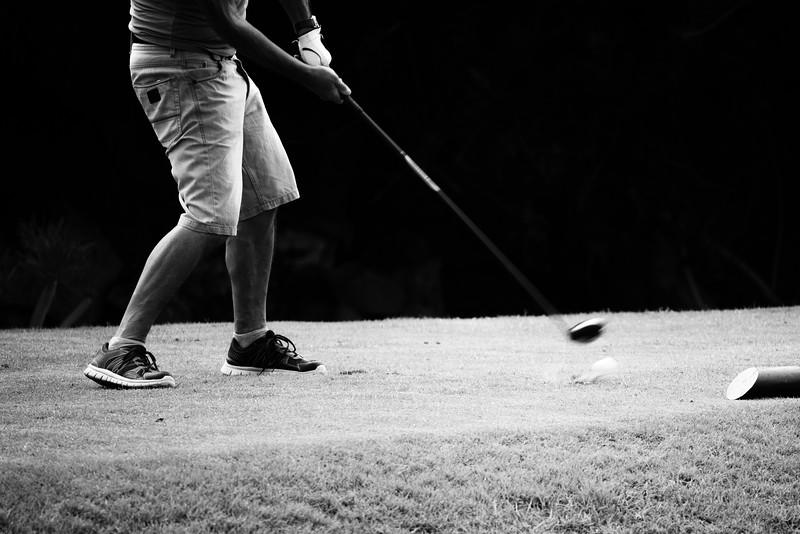 Golf Adeje_20191024_9816.jpg