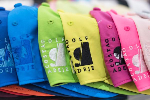 Golf_Adeje_20191219_6278