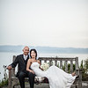 Adrian & Kyung Hwa Wedding Full : A beautiful wedding, at Sooke Harbour House near Victoria, BC. This was a blend of traditional Korean, Chinese, and Western cultures - making for one very very memorable day! We are so happy to have been a part of this wedding, and ot have played such special roles :)