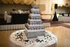 alore gaitas wedding 0494