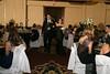 alore gaitas wedding 0528