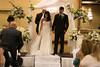 alore gaitas wedding 0363