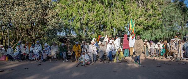 Ethiopia-1556