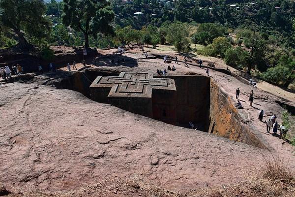 Ethiopia-1841-Edit